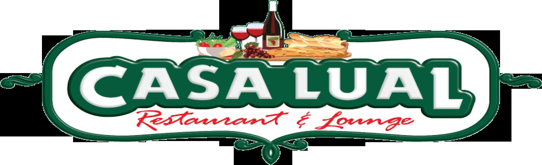 Casa Lu Al